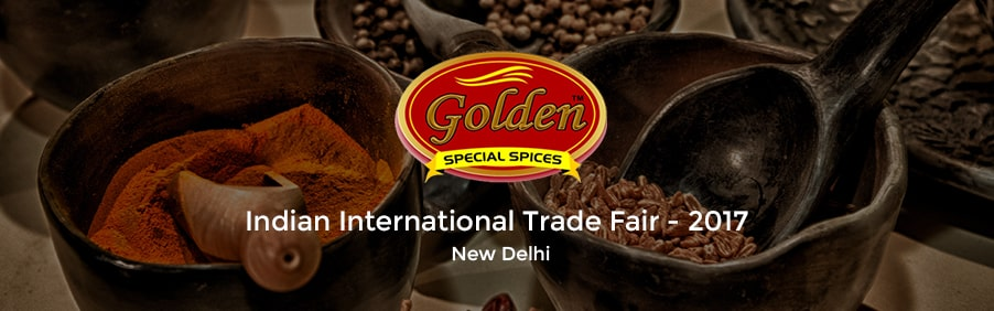 Best of Everything and Everywhere – The annual India International Trade Fair is here!
